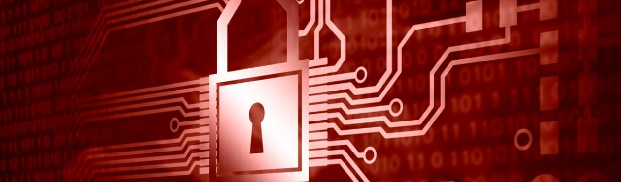 Information Security - A Shared Responsibility