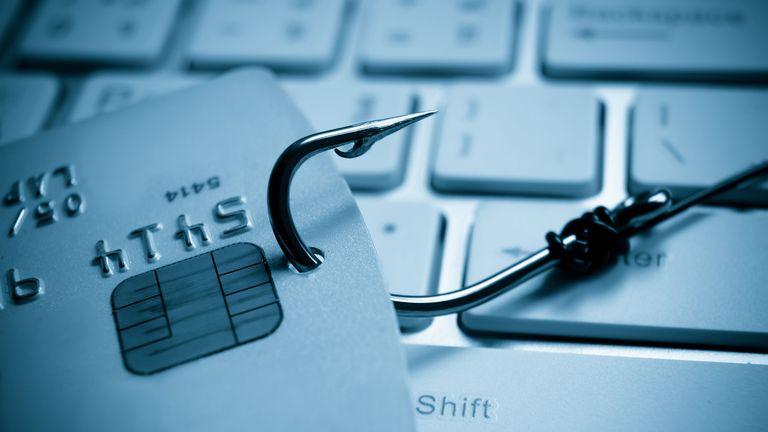 61407184-phishing-email-prevara